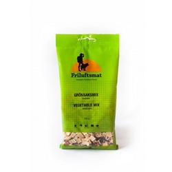 Friluftsmat Vegetable Mix (swedish)