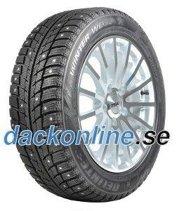 Delinte WD52 ( 225/40 R18 92H XL, Dubbade )