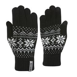 Kombi Scandinave Power Point Women Glove