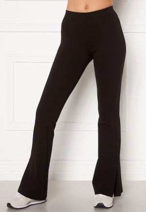 ONLY Paige Life Flared Pant Black XS/32