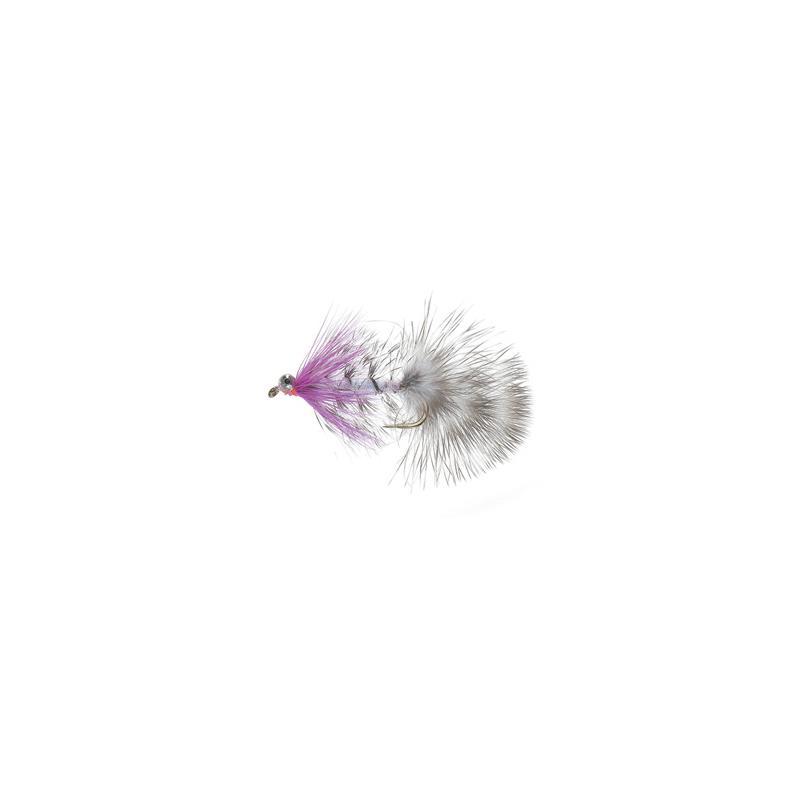 Polar Magnus Polar # 6 Kjøp 12 fluer få gratis flueboks
