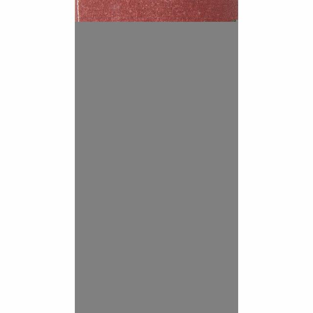 SLIPPAPPER RULLE 115MM 5M K120 DT3582