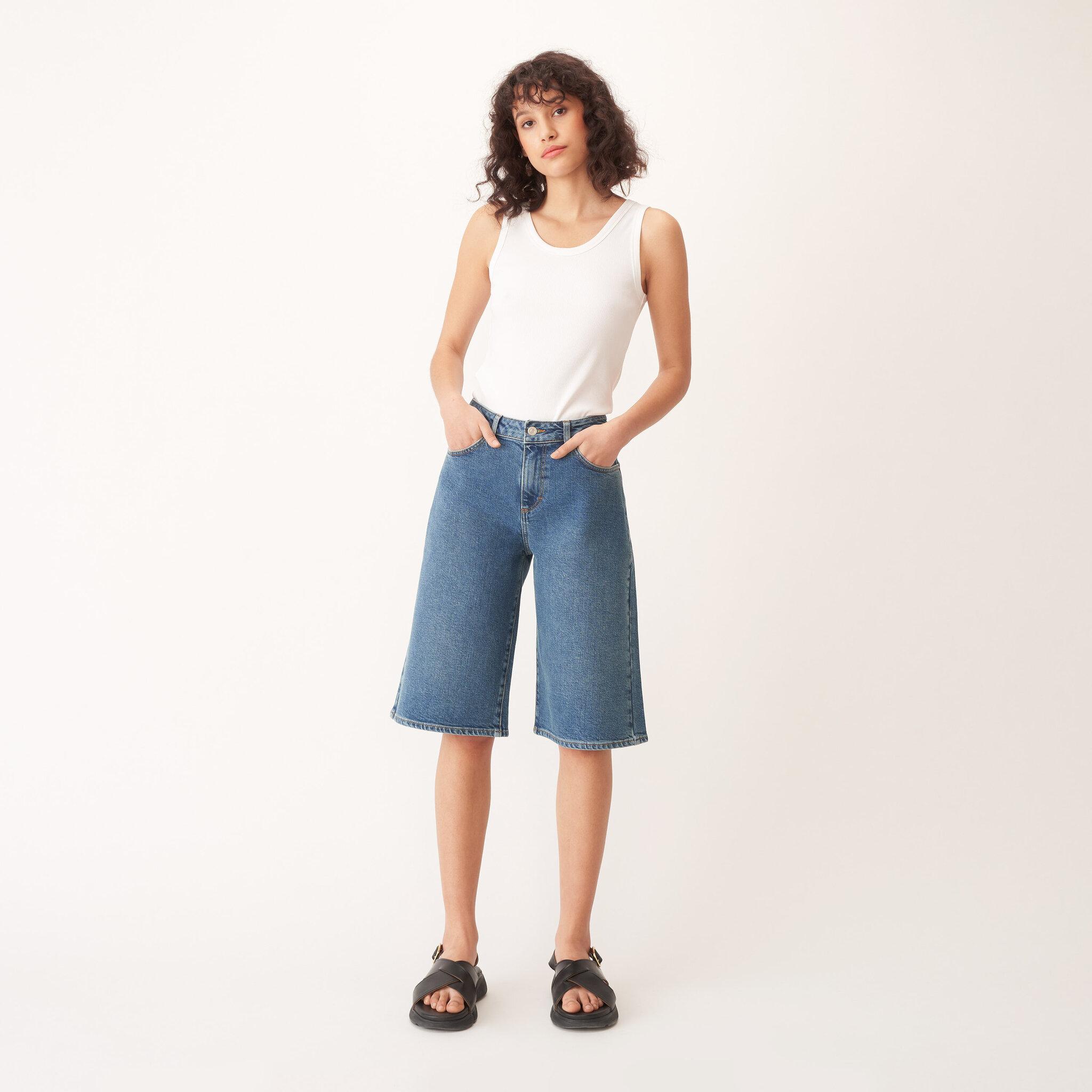 Shorts SACHA