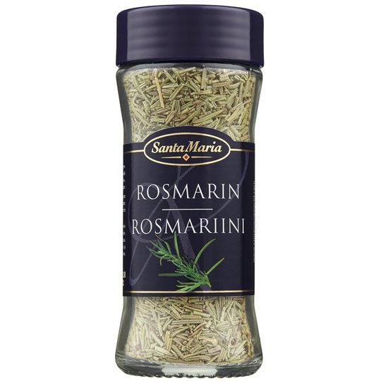 Rosmariini - 29% alennus
