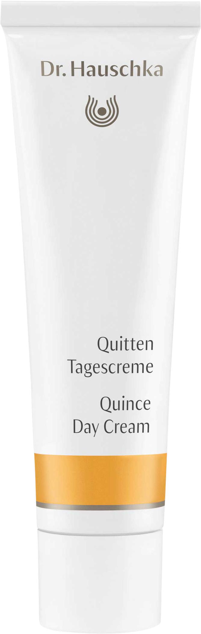 Dr. Hauschka - Quince Day Cream 30 ml