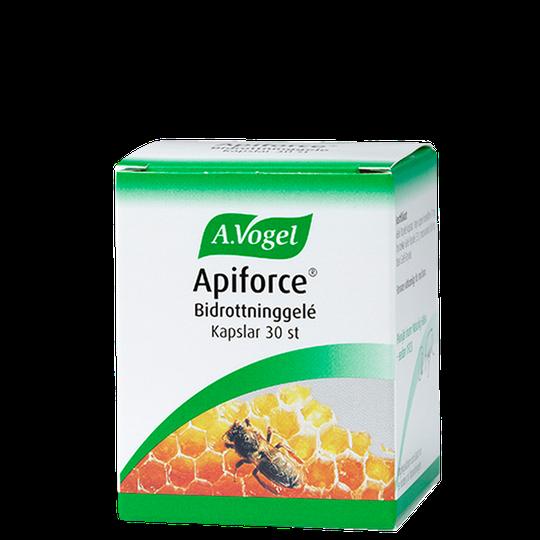 Apiforce