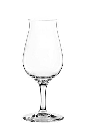Whisky Snifter 2 pk