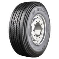 Bridgestone RW-Steer 001 (385/65 R22.5 160K)