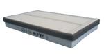 Raitisilmasuodatin ALCO FILTER MS-6405