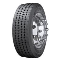 Goodyear KMAX S A (355/50 R22.5 156K)