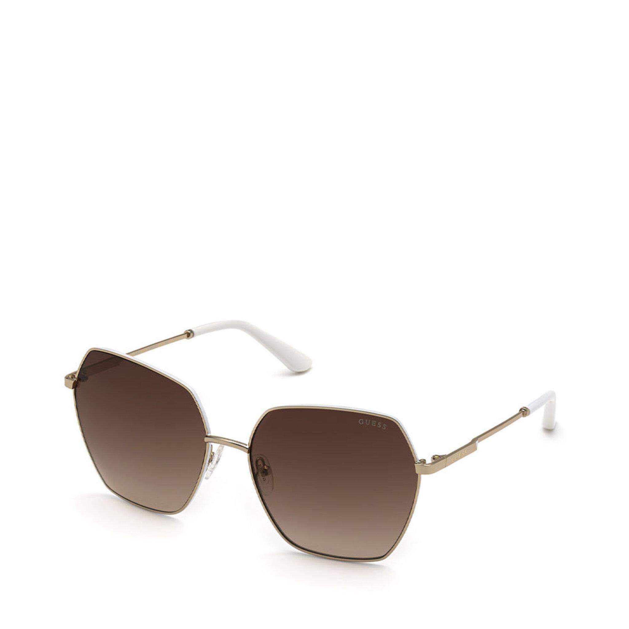 Sunglasses GU7785