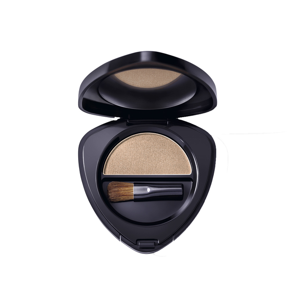 Dr. Hauschka - Eyeshadow - Golden Topaz 08