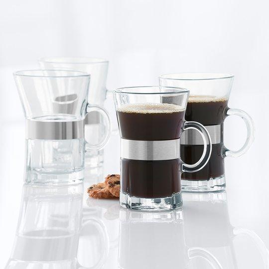 Rosendahl Rosendahl Grand Cru hot drink-glas 4 st.