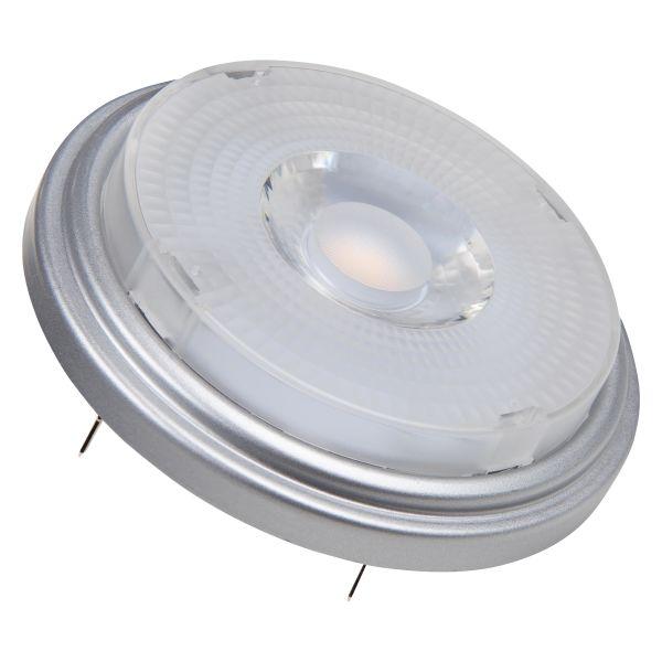 Osram Parathom Glowdim LED-valo 7.3 W, 450 lm