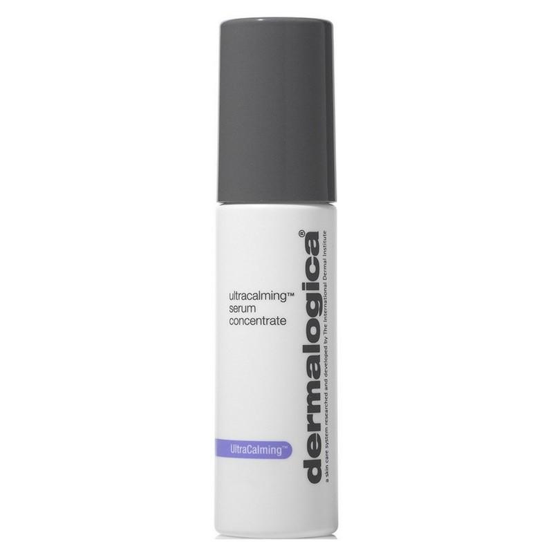 dermalogica - Ultracalming Serum Concentrate 40 ml