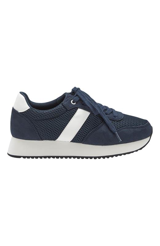 Duffy Sneakers Marin