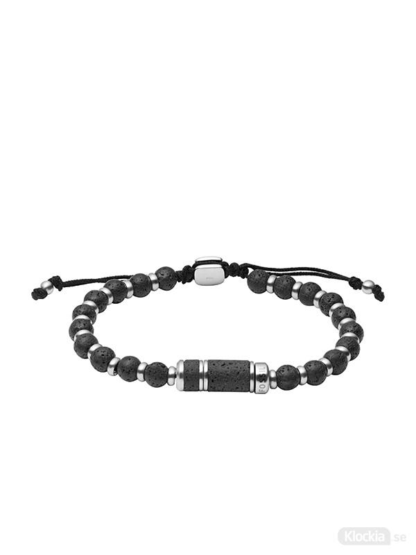 FOSSIL Armband Mens Dress JF03688040