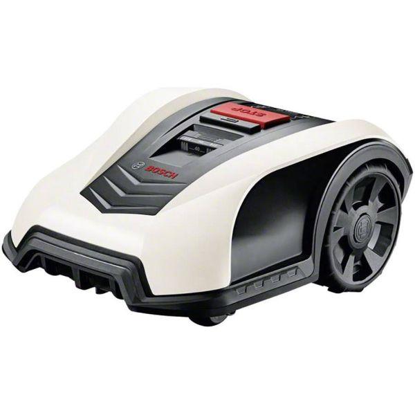 Bosch DIY F016800559 Skall for Indego 350/400 Hvit