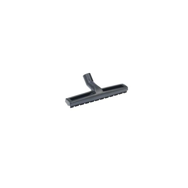 Nilfisk 107407311 Gulvdyse med børste, Ø32 mm