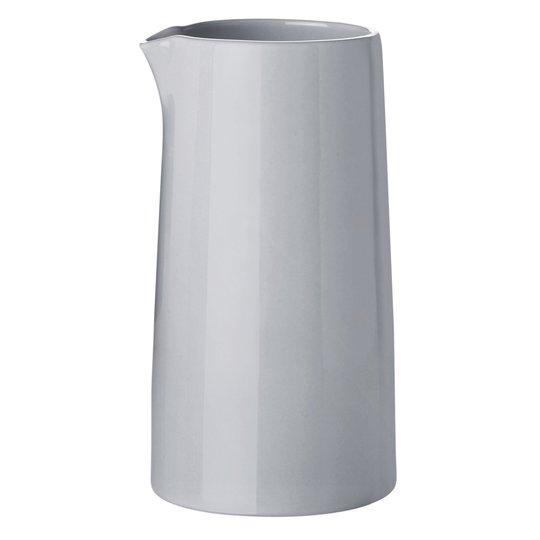 Stelton Emma Mjölkkanna Termos 0,3 L - Grå