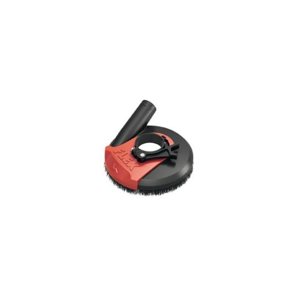 Flex 393363 Beskyttelsesskjerm 125mm