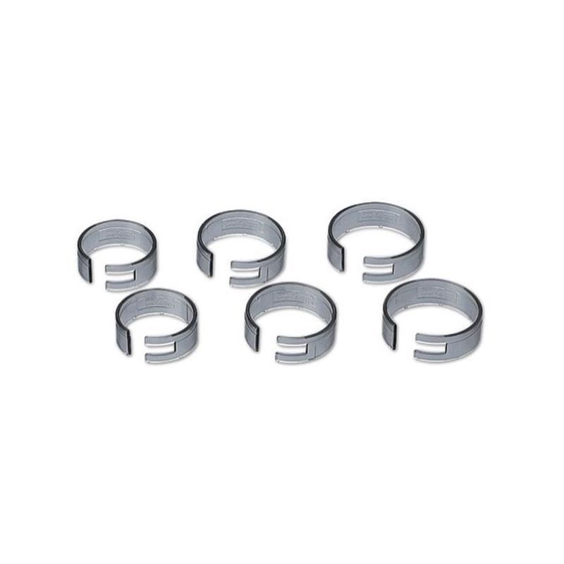 C&F Bobbin Ring CFT-01