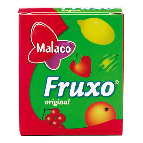 Fruxo Tablettask
