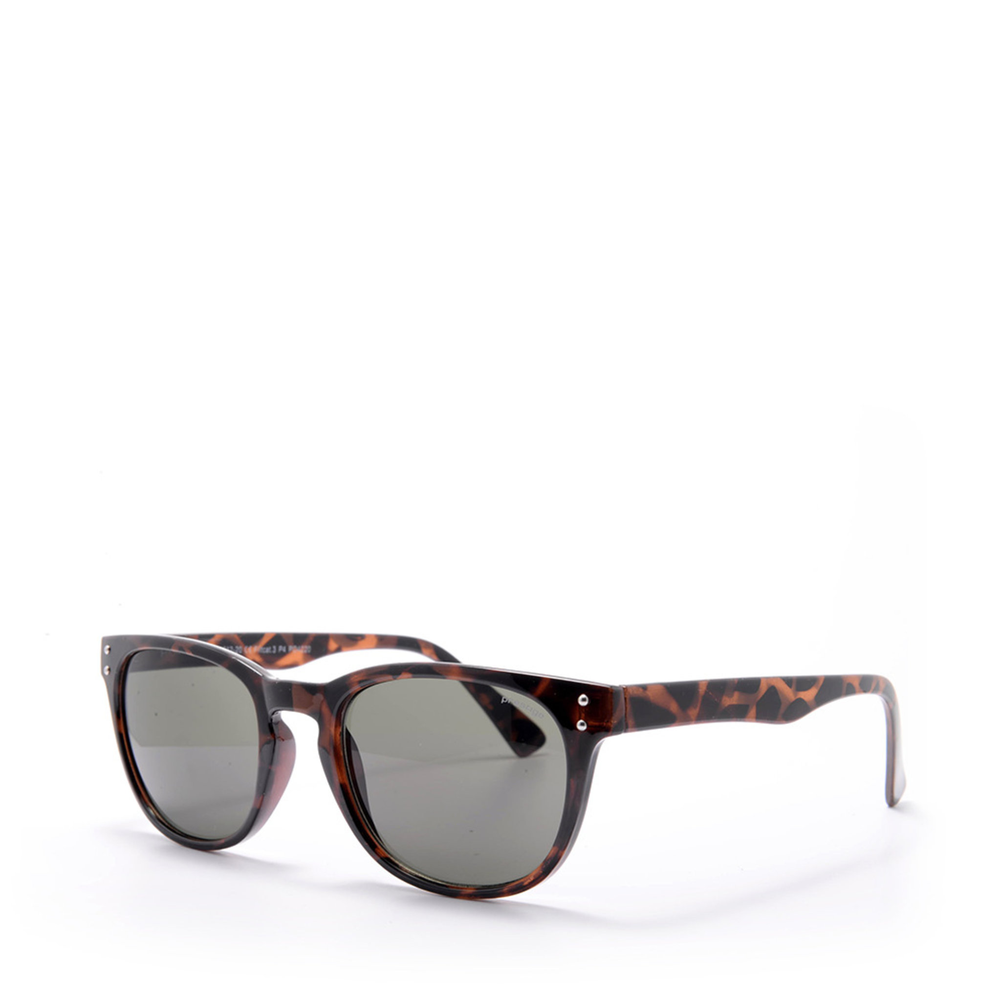 Solglasögon, Lennox