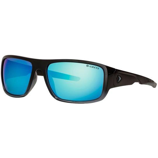 Greys G2 solglasögon
