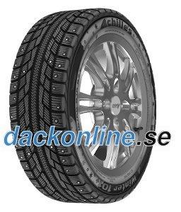 Achilles W101+ ( 215/55 R16 97T XL, Dubbade )