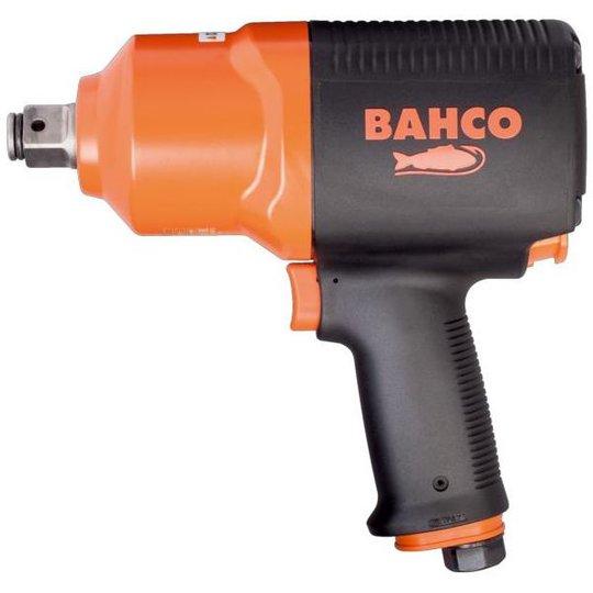 Bahco BPC817 Mutterinväännin