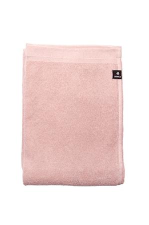 Handduk Lina rose 70x140
