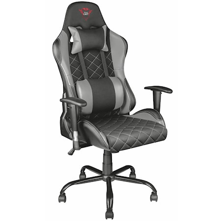 GXT 707R Resto Gaming Chair Gr
