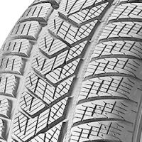 Pirelli Scorpion Winter runflat (255/55 R18 109H)