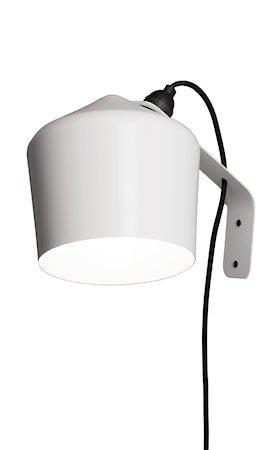 Vegglampe Pasila