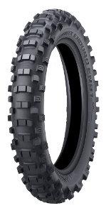 Dunlop Geomax EN91 ( 120/90-18 TT 65R takapyörä )