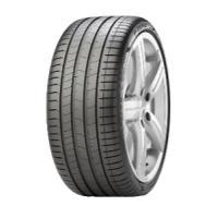 Pirelli P Zero PZ4 (295/30 R21 102Y)