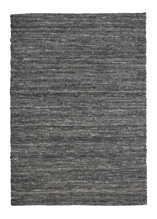 Ardesia Teppe Charcoal 200x300 cm