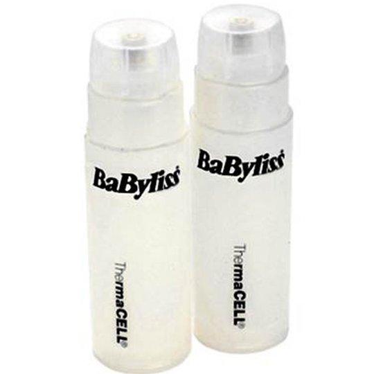 BaByliss Replacement Energy Cells, Babyliss Ilmakihartimet