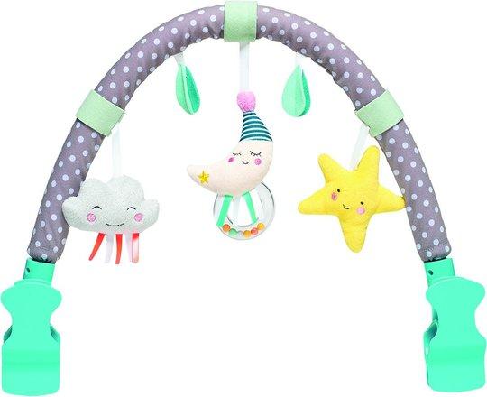 TAF Toys Mini Moon Barnevognsbue