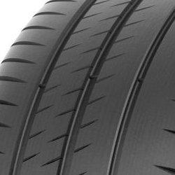 Michelin Pilot Sport Cup 2 ( 275/35 ZR19 (100Y) XL MO )