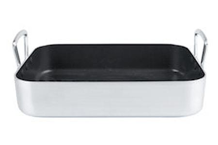 Ugnsform Non-Stick 41x28,5 cm