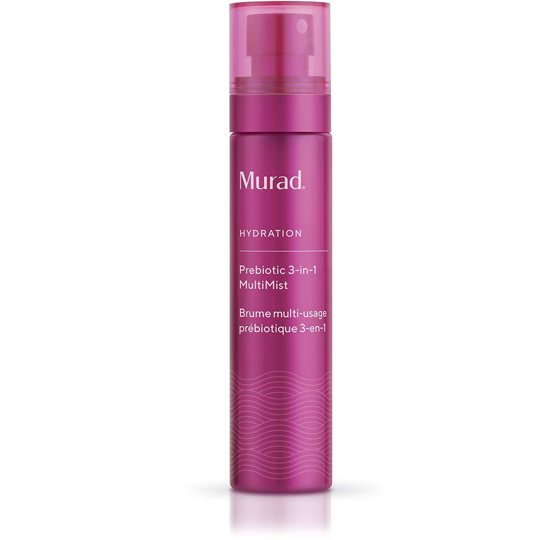 Murad - Prebiotic 3-in-1 MultiMist 100 ml