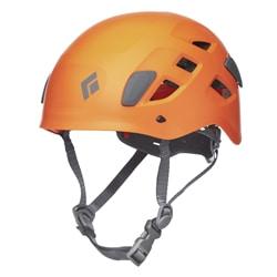 Black Diamond Half Dome Helmet