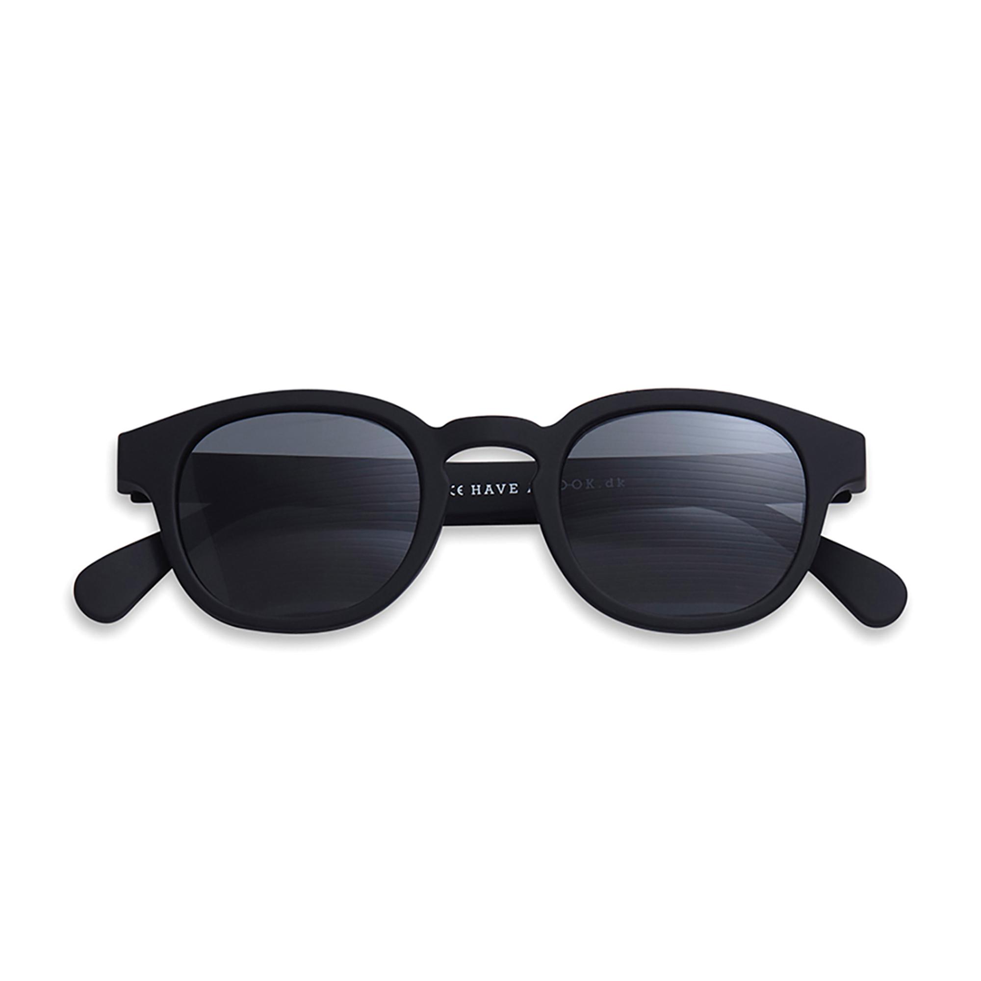 Have A Look Solglas Type C svart