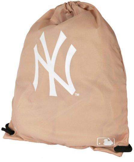 New Era MLB NYY Gympose, Blush Sky