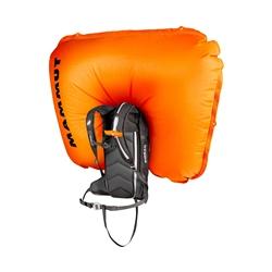 Mammut Flip Removable Airbag 3.0 22L