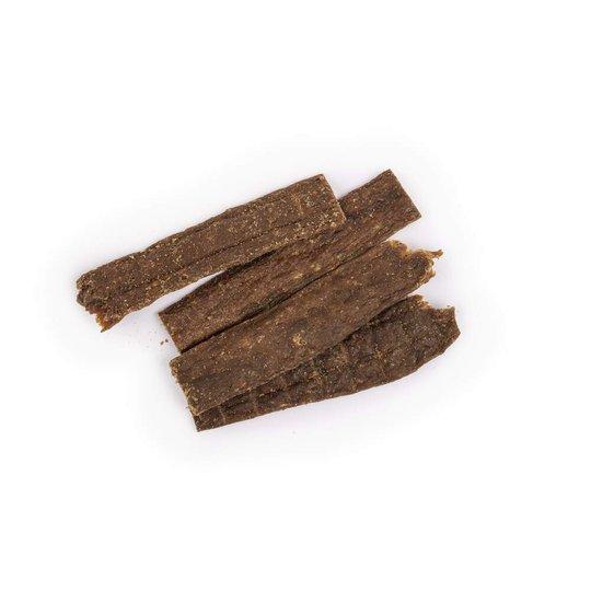 Eat Rustic Hjortkött (100 g)