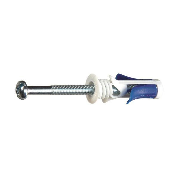 Schneider Electric 1249002 Plugg gjengestørrelse 50 mm, 25-pakning 40 mm