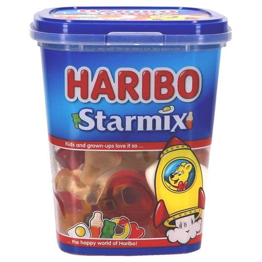 Starmix - 47% rabatt